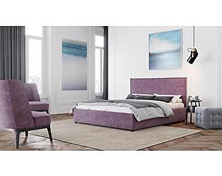 Купить кровать DreamLine Абрис с подъемным механизмом
