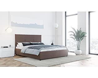 Мягкие кровати DreamLine