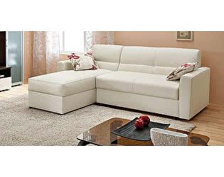 Купить диван Боровичи-мебель угловой Виктория 2-1 с увеличенным ящиком 1400