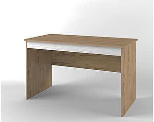 Купить стол 38 попугаев Риган