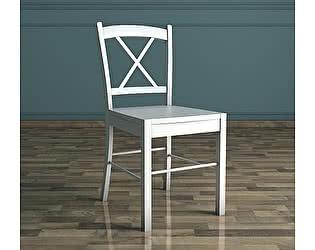 Купить стул Этaжepкa Palermo PL1008