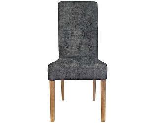 Купить стул Этaжepкa Ostin KY-3062