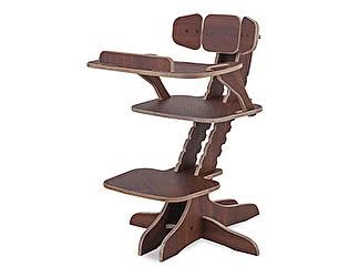 Детские растущие стулья Kandle