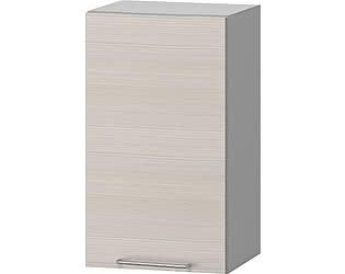 Купить шкаф Боровичи-мебель В-7 (I категория)