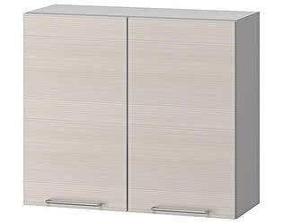 Купить шкаф Боровичи-мебель В-106 (I категория)