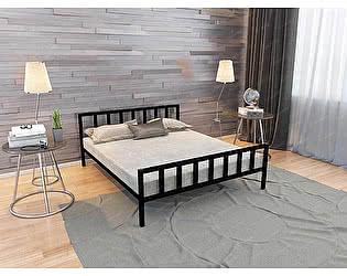 Купить кровать Стиллмет Тринго (основание металл)