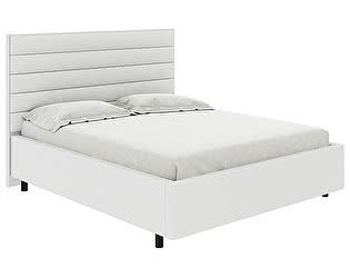 Купить кровать Орма-мебель Verona (экокожа)