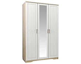 Купить шкаф Сильва Оливия НМ 040.33