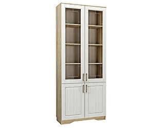 Купить шкаф Сильва Оливия НМ 040.62