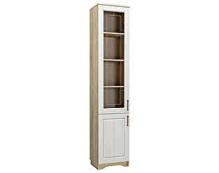 Купить шкаф Сильва Оливия НМ 040.43 РС