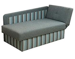 Купить диван Олимп-Мебель Фабио 2