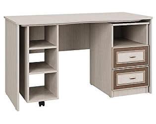 Купить стол Олимп-Мебель Миндаль