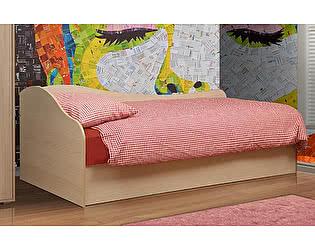 Купить кровать Олимп-Мебель Тони-10