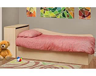 Купить кровать Олимп-Мебель Тони-11
