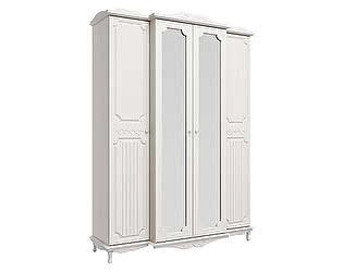 Купить шкаф Олимп-Мебель Кантри 06.116