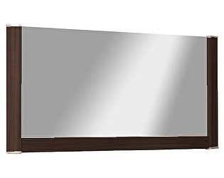 Купить зеркало Олимп-Мебель Стелла 06.239