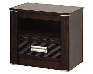 Купить тумбу Олимп-Мебель Стелла 06.237
