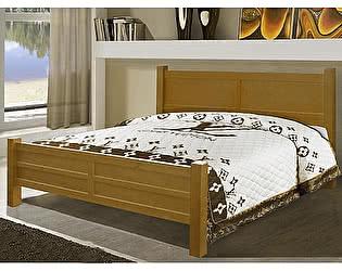 Купить кровать ВМК-Шале Ассоль