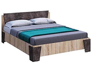 Купить кровать Стиль Санремо