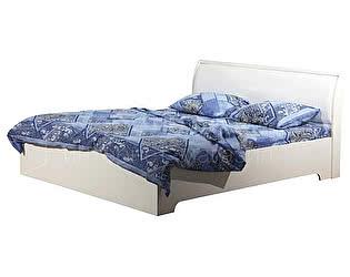 Купить кровать Олимп-Мебель Мона 06.297 с подъемным механизмом
