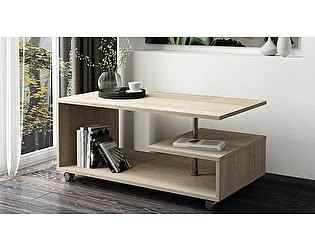 Купить стол Олимп-Мебель Сатурн-М06