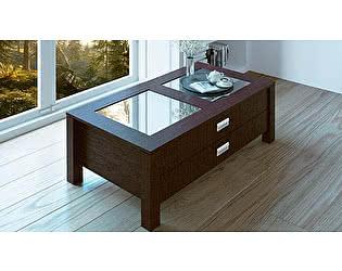 Купить стол Олимп-Мебель Сатурн-М08