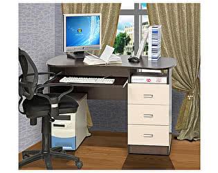 Купить стол Олимп-Мебель Меркурий