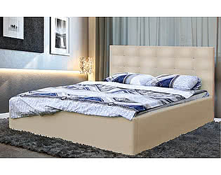 Купить кровать Олимп-Мебель Виктория с подъемным механизмом