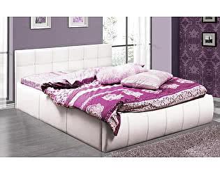 Купить кровать Олимп-Мебель Треви-2 с подъемным механизмом