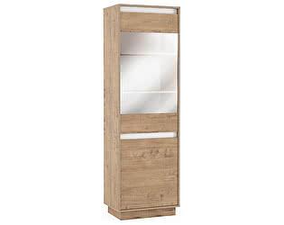 Купить шкаф Сильва Virginia НМ 011.82