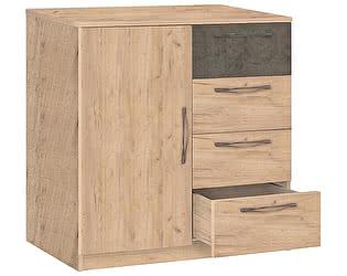 Купить комод Боровичи-мебель Лофт 19.20