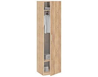 Купить шкаф Боровичи-мебель Лофт 19.015