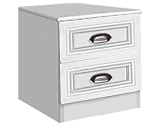 Купить тумбу Боровичи-мебель Классика 7.021