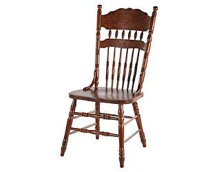 Купить стул МИК Мебель CCKD - 828 S MK-1117-HG