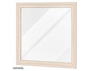 Купить зеркало Мэрдэс Nobile ЗР90