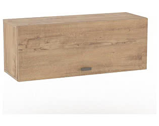 Купить шкаф Сильва Snow wood НМ 014.21-01