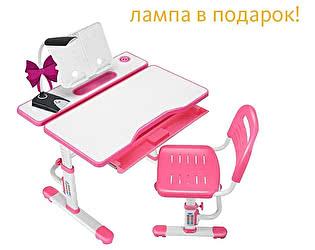 Купить стол Cubby Парта и стул-трансформеры Botero (комплект)