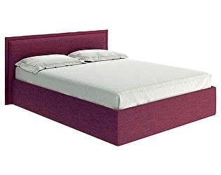 Купить кровать Орма-мебель Aura (savana)