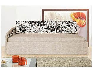 Купить диван Боровичи-мебель Угловая с подушками