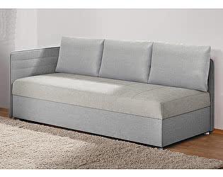 Купить диван Боровичи-мебель Софа с подушками
