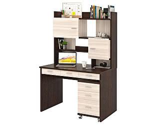Купить стол Мэрдэс СП-33 компьютерный