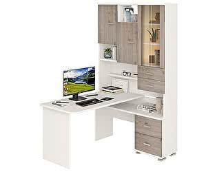 Купить стол Мэрдэс СР-620-140 компьютерный