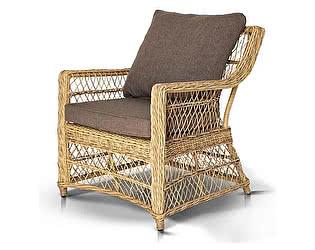 Купить кресло Кватросис Гранд Латте