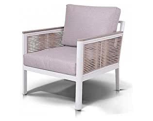 Купить кресло Кватросис Сан Ремо