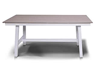 Купить стол Кватросис Сан Ремо