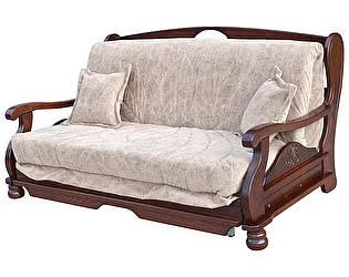 Купить диван Мебель Холдинг Матиас (180)