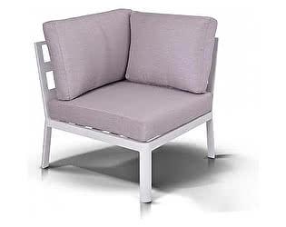 Купить кресло Кватросис Париж угловой