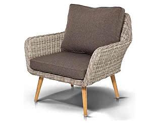 Купить кресло Кватросис Прованс