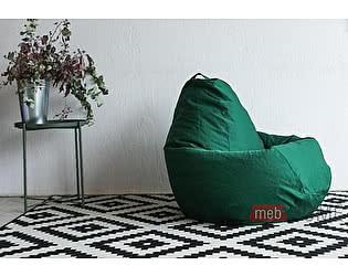 Купить кресло Dreambag Груша 2XL, фьюжн