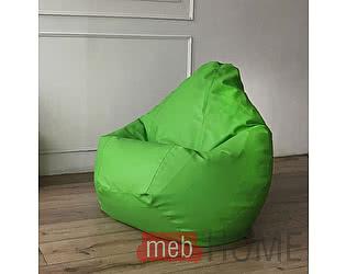 Купить кресло Dreambag Груша 2XL, экокожа